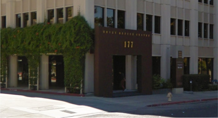 177 Bovert Road, Suite 600, San Mateo